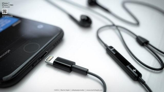iPhone 7 Black : image 13