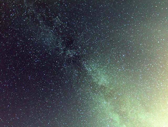 Kepler-80