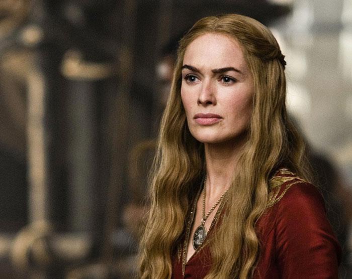 Cersei Lannister a été jugée à Strasbourg