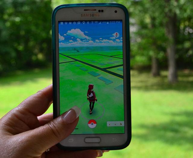 Pokémon Go : une femme a été retrouvée morte après être partie chasser des Pokémon