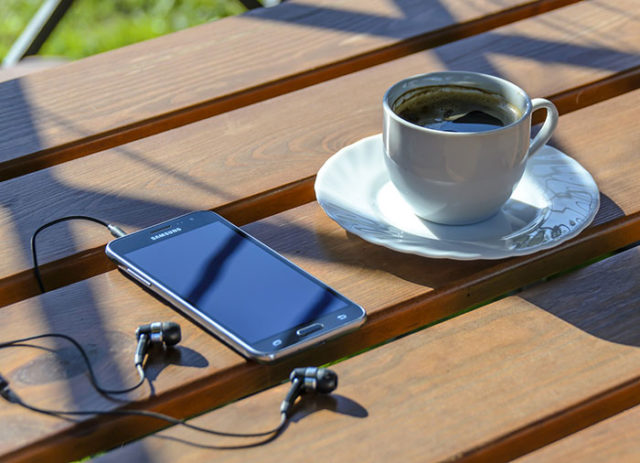 RAM Galaxy Note 7