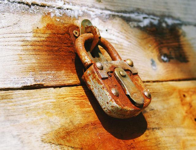 OSX/Keydnap