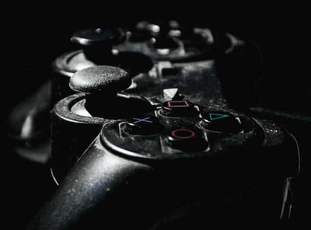 PlayStation Plus Août 2016