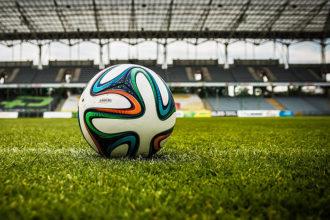 Prédictions Euro 2016