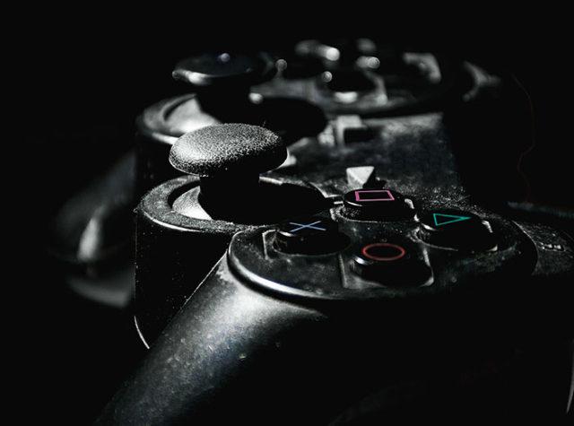 Leak PS4 Neo