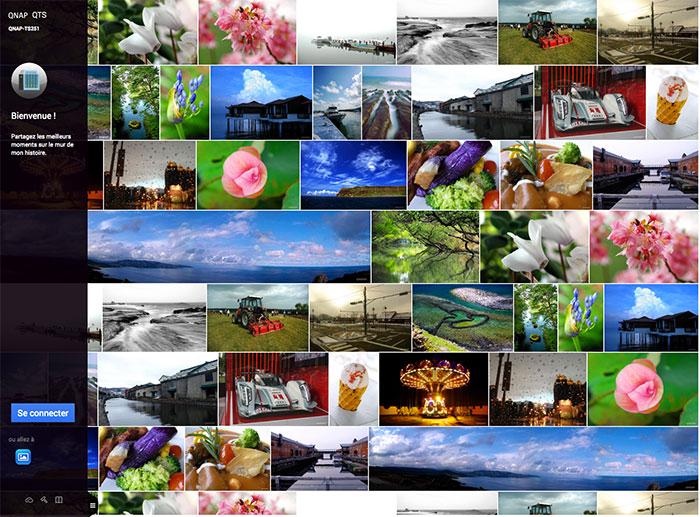 Qnap Software : image 1