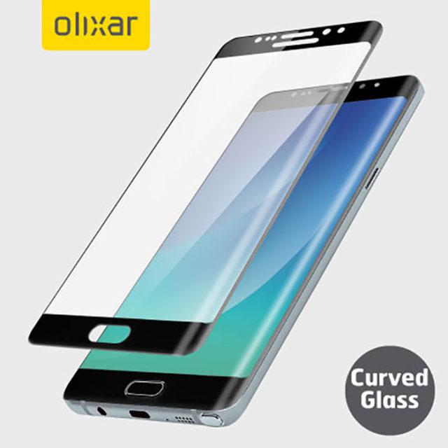Rendu Galaxy Note 7 : image 2