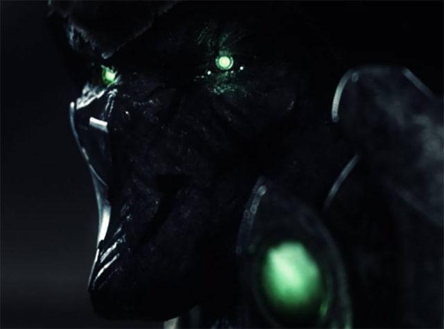 Starcraft Universe est dispo en version bêta !