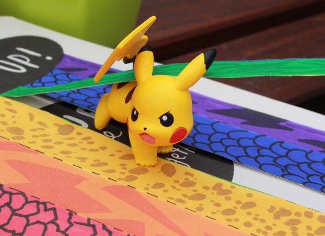 Sextoy Pokémon Go