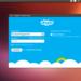 skype-4.2-ubuntu-13.10
