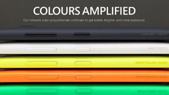 Smartphone Nokia : image 2