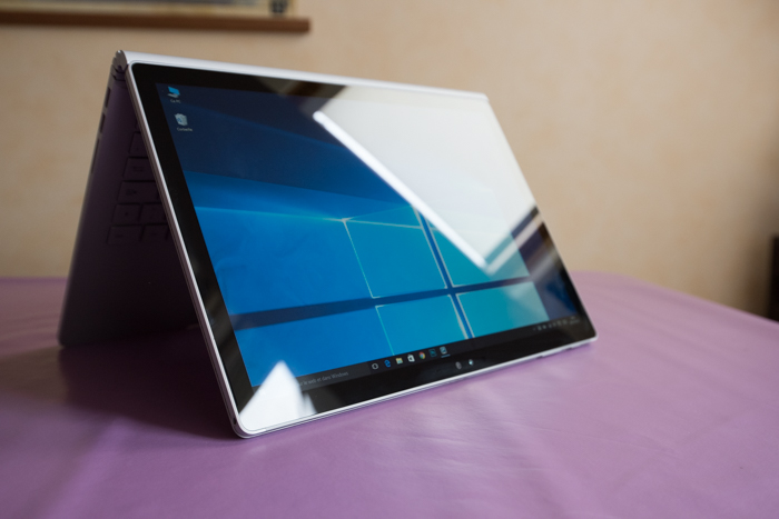 Surface Book : photo 19
