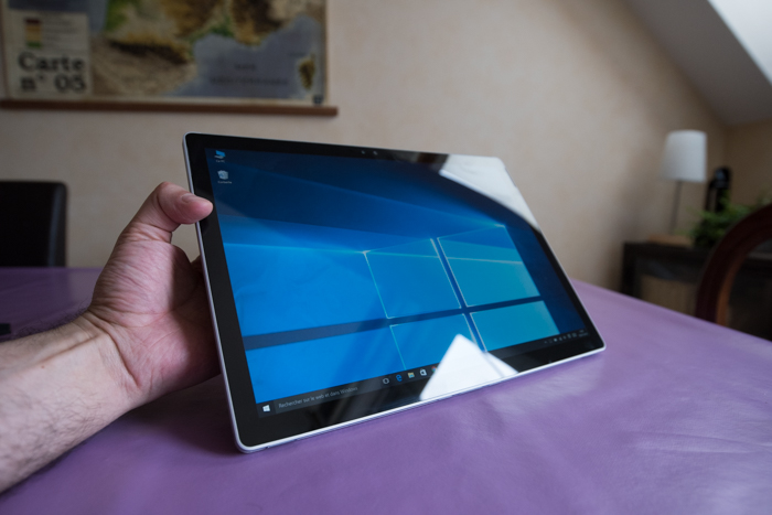 Surface Book : photo 20