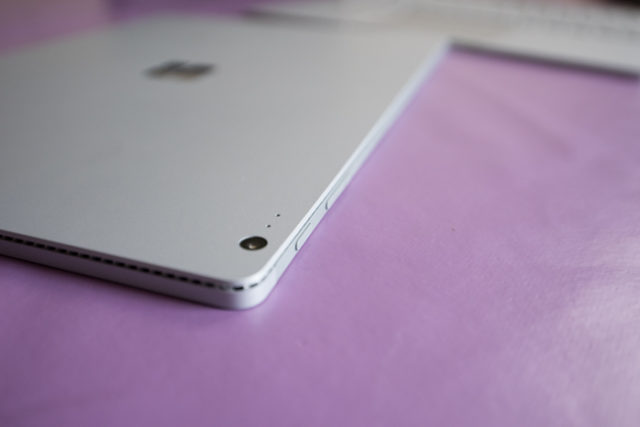 Surface Book : photo 4