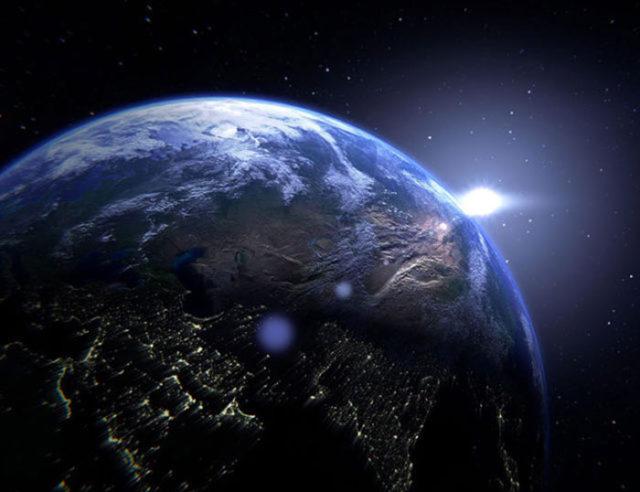 Exoplanète Trappist-1