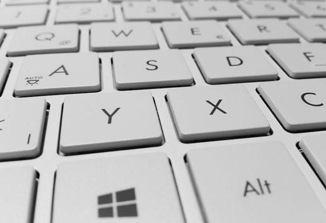 Windows 10 Annivrsary Update