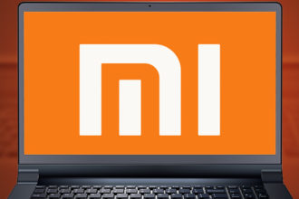 xiaomi-laptop-20150902
