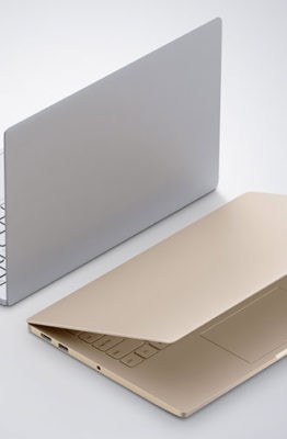 Xiaomi Notebook Air : image 1