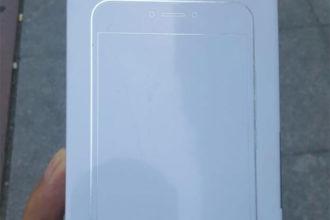Xiaomi Redmi Pro : image 1