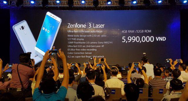 zenfone-3-laser