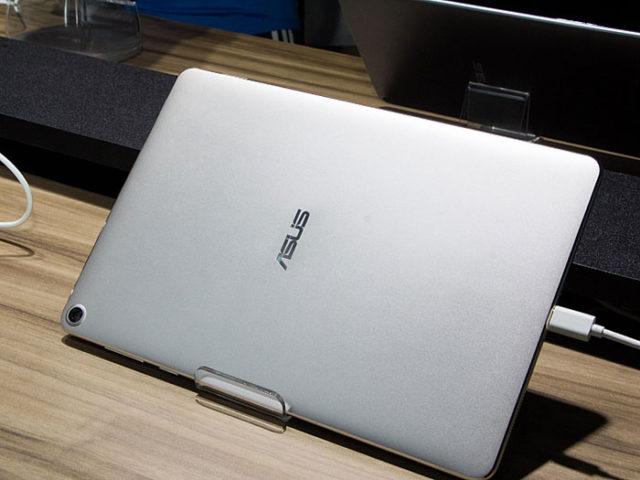 ZenPad 3S 10 : image 2