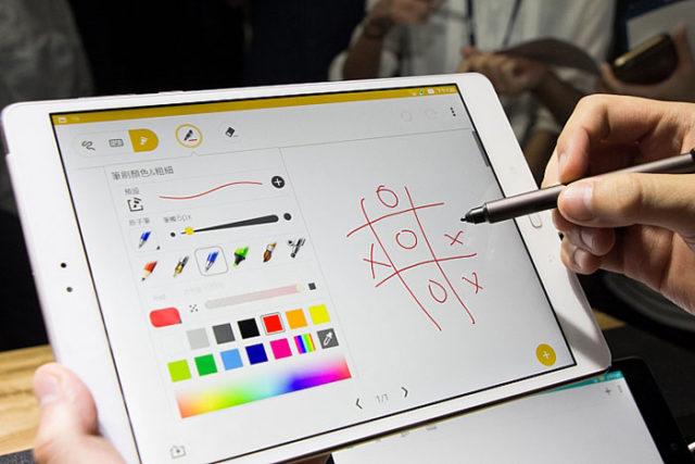 ZenPad 3S 10 : image 3