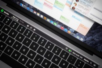 Concept-MacBook-Pro-Barre-OLED-1-600x450