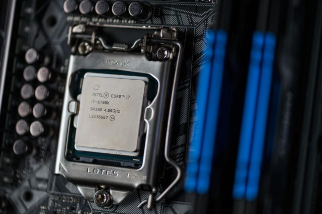 Intel-Kaby-Lake-PC