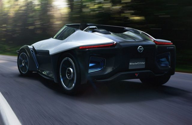 Nissan-BladeGlider-Sports-EV-rear_5414