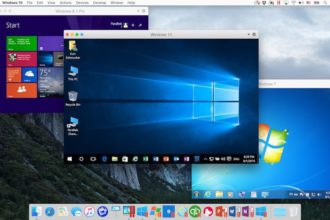 Win10-Win8-and-Win7-in-Parallels-Desktop-12-800x500