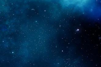 Exoplanète habitable