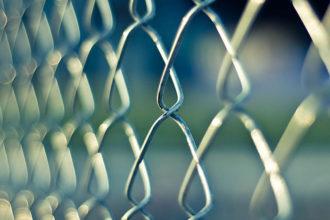 Facebook Live Prison