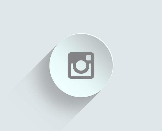Filtres Instagram