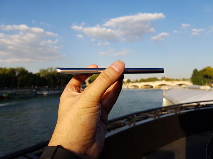 Samsung Galaxy Note 7 : image 9