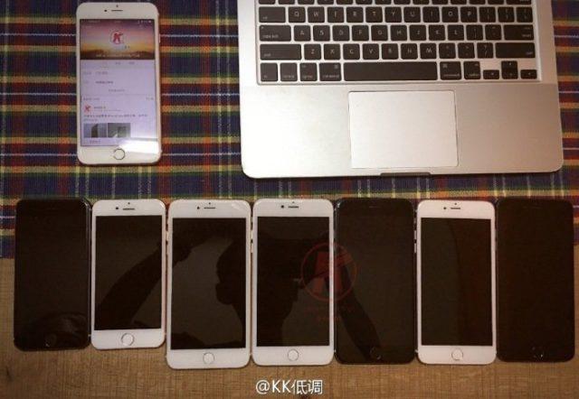 gamme-couleur-iphone-7-avant
