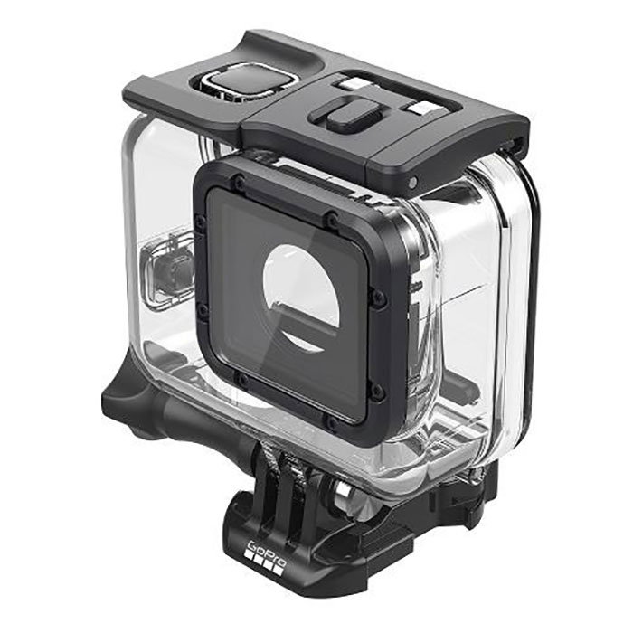 GoPro Hero 5 : image 4
