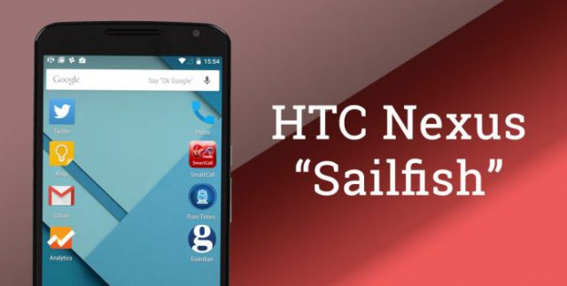 htc_sailfish