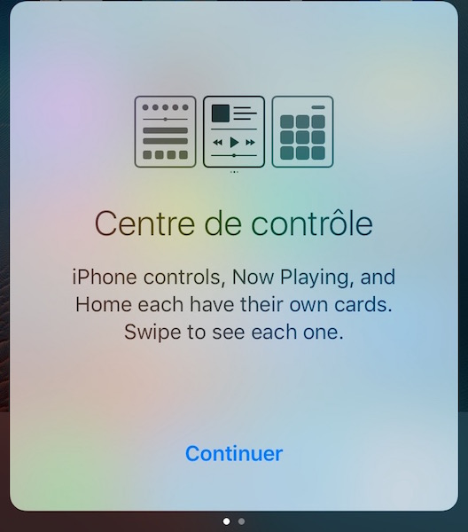 iOS-10-Beta-4-Centre-Controle-Message