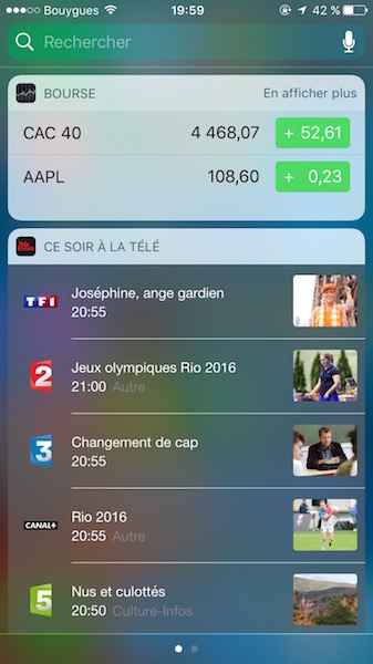 iOS-10-Beta-5-Widgets-sombres