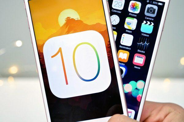 iOS-10-Logo-iPhone-600x400