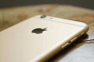iPhone 2017
