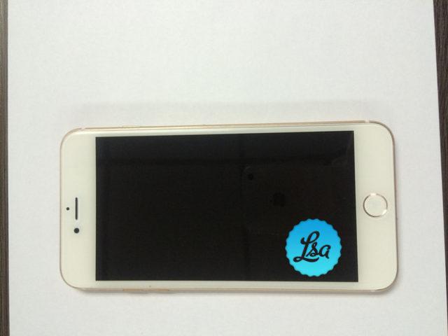 Photos iPhone 7 : 4
