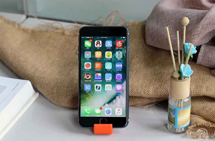 Proto iPhone 7 : image 1