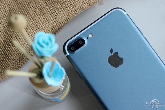 Proto iPhone 7 : image 2
