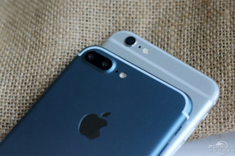 Proto iPhone 7 : image 3