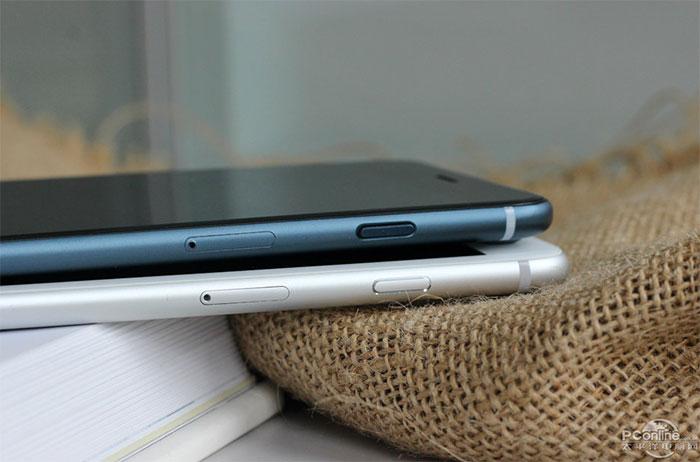 Proto iPhone 7 : image 4