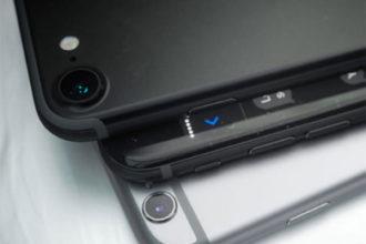 iPhone 7 RAM