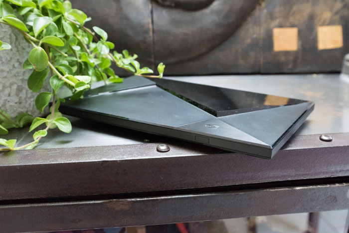 Nvidia Shield Android TV : image 6