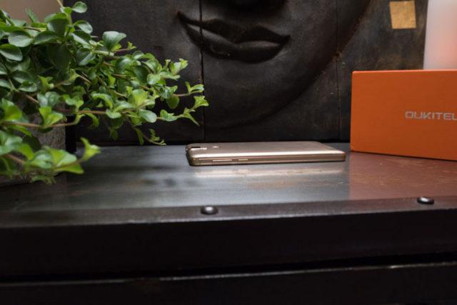 Oukitel K6000 Pro : photo 7