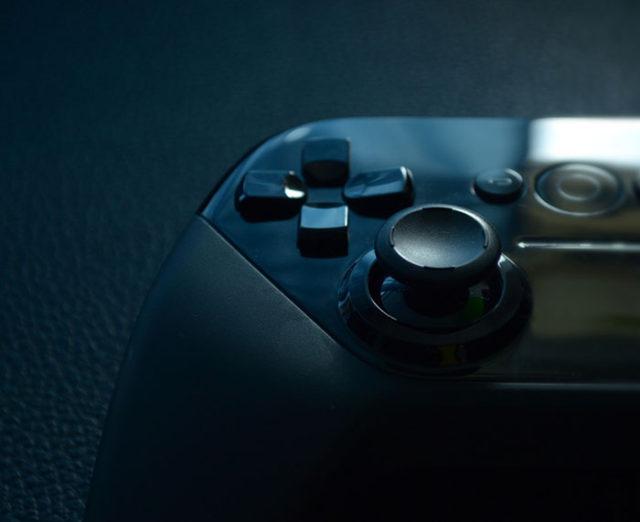Rumeurs Nintendo NX